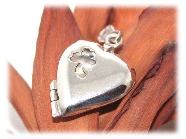 Pendentif coeur porte photo argent pendentif argent massif 925 bijoux tr sor de ga a - Pendentif porte photo argent ...