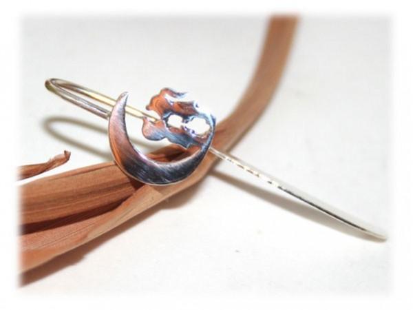Bijoux argent massif de marque - Comment nettoyer un bijou en argent ...