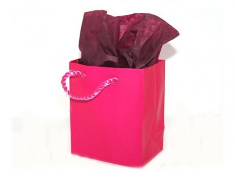 Pochettes cadeaux - Emballage cadeaux I RETIF