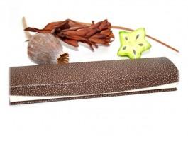 Bijoux Saint-Valentin - Ecrin bijou bracelet