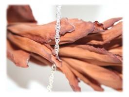 Bracelets - Bracelet