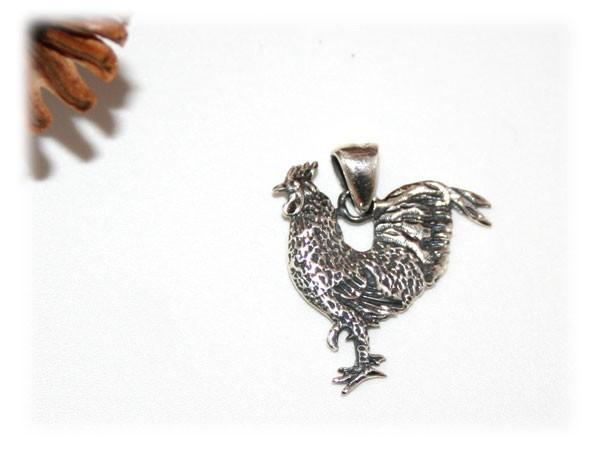Bijou bancroft coq jurassique