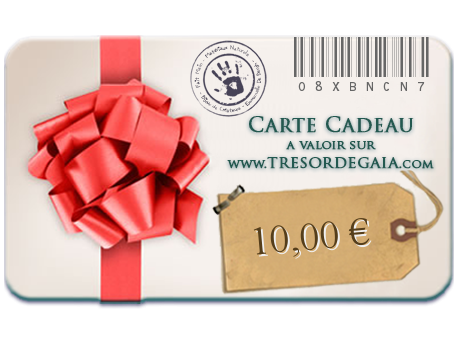 carte cadeau bijoux de 10 euros cartes et ch ques cadeaux bijoux tr sor de ga a. Black Bedroom Furniture Sets. Home Design Ideas
