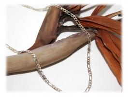 Idées Cadeaux pour Elle - Bracelet fin